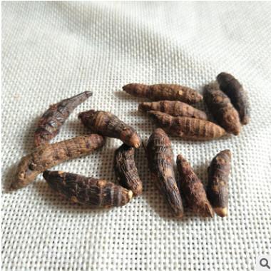 批发中药材 香附子 炒香附子 常年大货 供应香附子量大从优