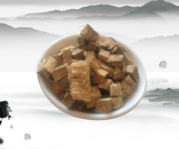 厂家直销批发中药材散装柴葛根产地货源手工挑选无熏硫散装