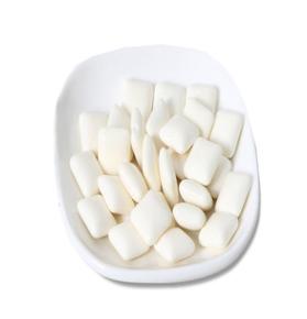 植物果蔬酵素片 压片糖果oem 美白片 咀嚼片压片糖果代加工