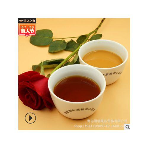 锡兰红茶中茶斯里兰卡进口早餐茶港式丝袜奶茶原料新茶饮专用