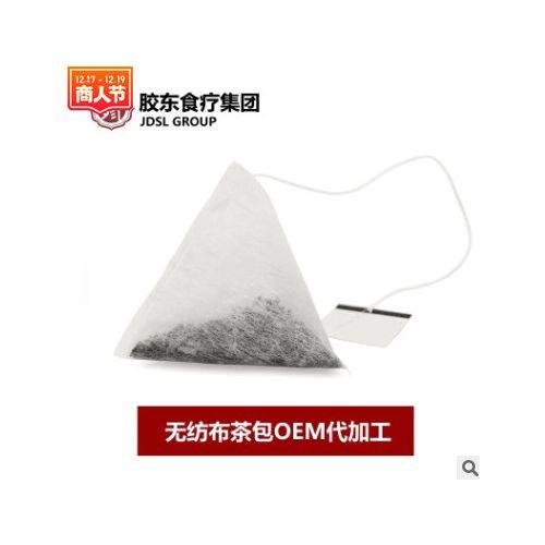袋泡茶oem代加工 养生代用茶贴牌代工 三角包茶花草茶生产加工厂