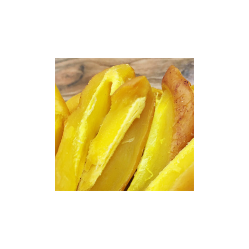 芒果干 芒果条酸甜芒果干条水果蜜饯 休闲零食散装 厂家批发