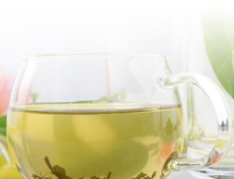 茶叶批发2019新茶绿茶 黄山毛峰 袋装100g厂家超市商场货源批发