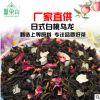 凤巢山 白桃乌龙茶 日本网红白桃乌龙高品质蜜桃乌龙厂家直供订制