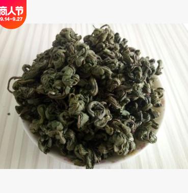 广西甜茶颗粒 刺儿茶 提取甜茶素 厂家直销新茶