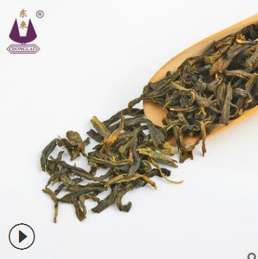 福建茉莉花茶浓香型花草花果茶 2020新茶超特原产地茉莉绿茶批发