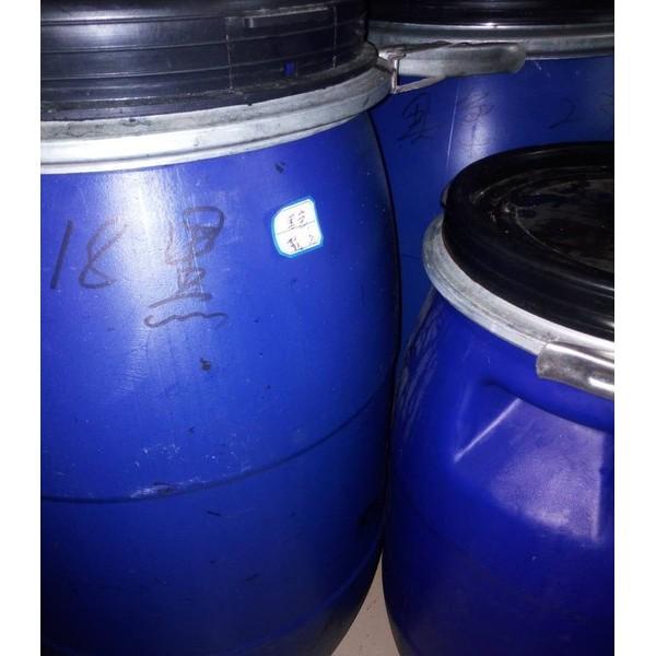 真皮水性鞋油真皮保养鞋油护理保养油皮革手感膏皮革去污油 真皮保养油