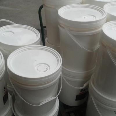 PVC塑胶地板保养蜡  的PVC地板护理蜡水