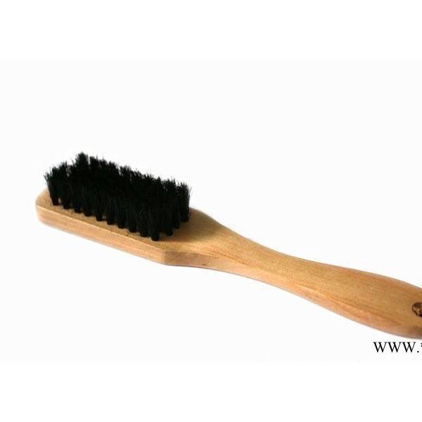 刷子/长柄刷/质量优良/清洁刷/用于皮具护理/不伤皮面