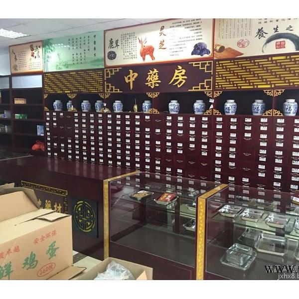 中药柜,南昌中药柜,江西中药柜厂家,各大医院、药房中药柜定做价格