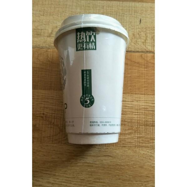 太阳450/590 奶茶杯高速热收缩包装机 奶茶全自动热收缩包装机
