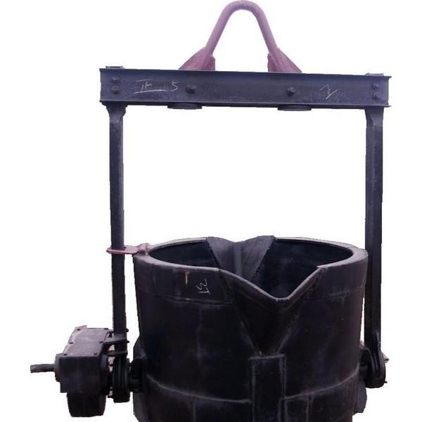 常年生产**国标茶壶包、球化包(0.10-30吨)