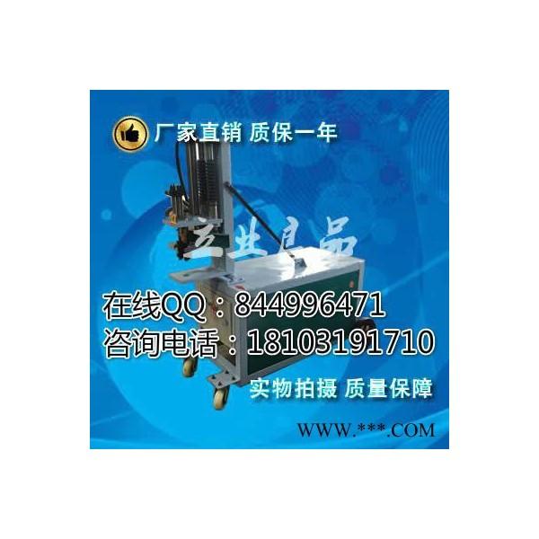 茶陵县自动液压拔钉机,方木起订机