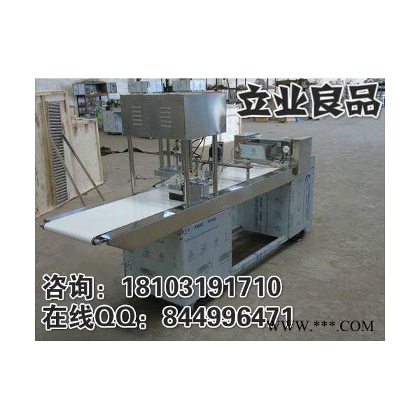 茶陵县方馒头机小型,馒头机价格和图
