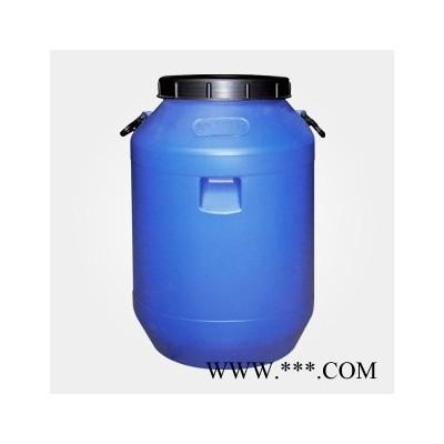 现货供应 山茶油 cas:68916-73-4 广东生产厂家现货供应 品质价格优势重磅出击 直面消费者