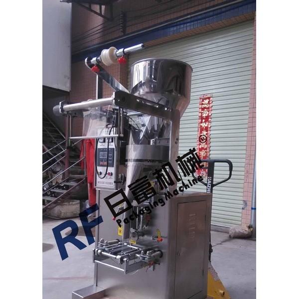 农化袋装机 糖果灌装机 五金包装机 茶叶包装机 定量灌装机