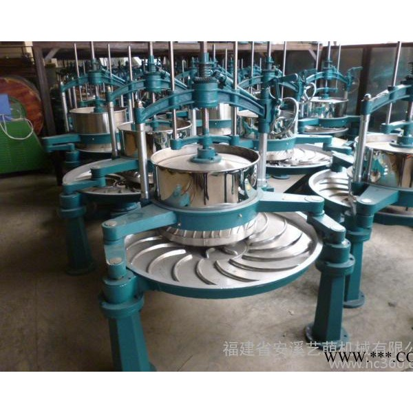 不锈钢65型茶叶机械/茶叶揉捻机 条形成型机 茶叶加工设备