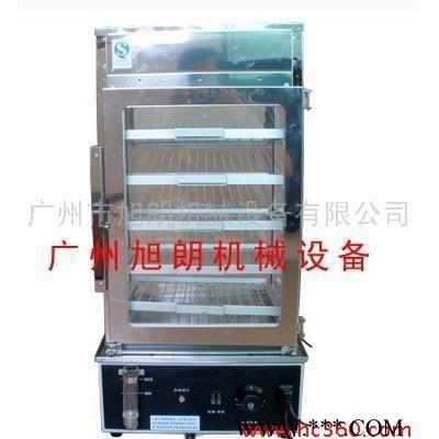 虾皮蒸柜优势,茶陵虾皮蒸柜,虾皮蒸柜厂家