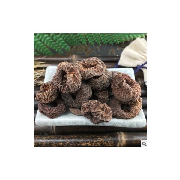 农产品批发四川乌梅肉 新货老包肉散装 生晒乌梅肉干酸梅肉A