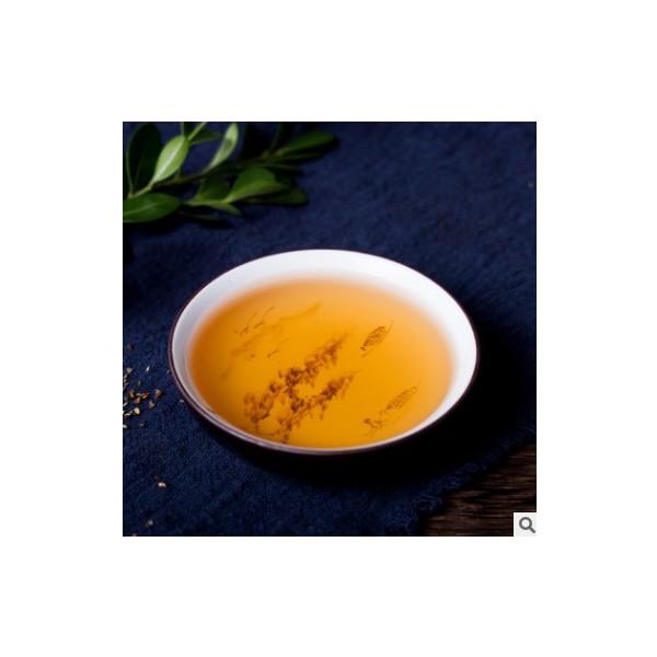 涵鹭 柠檬荷叶茶组合花茶代用茶 冬瓜荷叶茶批发 养生茶oem代加工