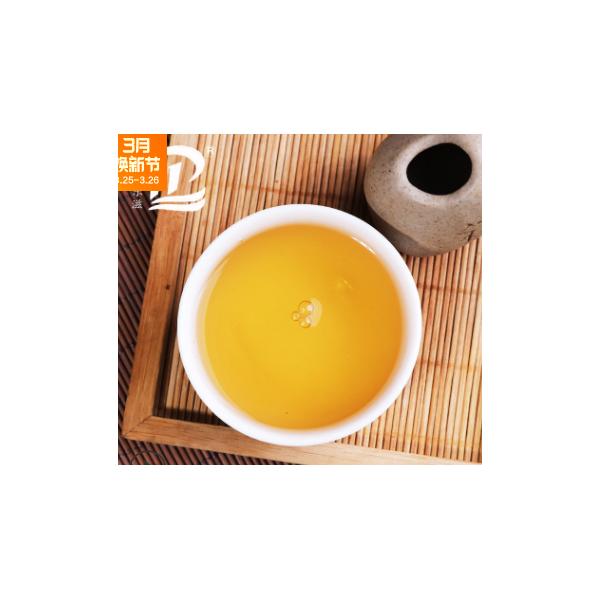 云南凤庆 滇红绣球 散装滇红茶 传统沱茶批发 厂家批发 500g批发