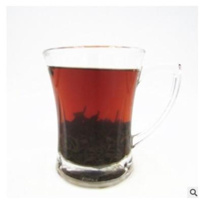 碳焙高香 本地古茶品种小叶种红茶台式热饮 奶茶 冰茶饮品适用