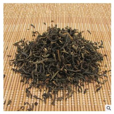 奶茶红茶 烤制滇红 鲜奶热饮等基底茶适用 奶茶茶底