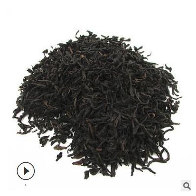 奶茶用红茶 高香热饮 香味浓郁 冰鲜红 鲜奶热饮 奶茶红茶