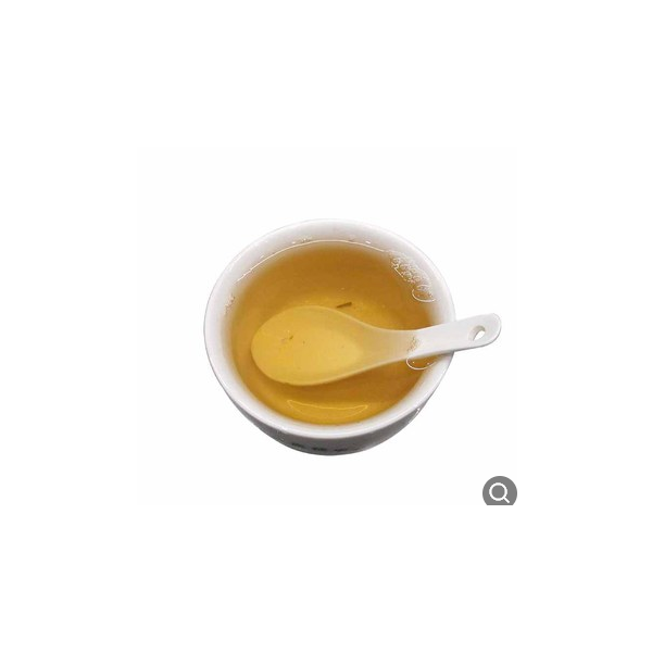 奶茶店用绿茶 茉莉绿A3适合水果茶冰饮三角包等 厂家批发茉莉绿茶