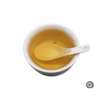 广西横县茉莉毛尖 选做基低奶茶醇香浓厚鲜果茶 厂家批发茉莉绿茶