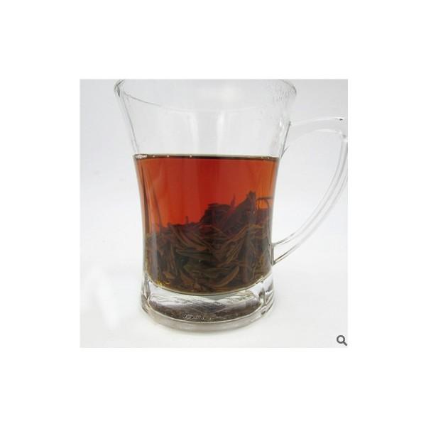 烤香红茶 热饮 烤香奶茶 冰饮 烤香红等适用 奶茶用红茶