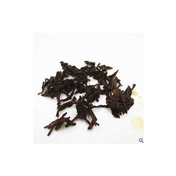 奶茶原料红茶 花味 香小叶红 台奶鲜果拿铁茶基底 冬饮
