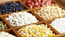 饮食养生-吃出明眸来,养肝明目的适宜食物
