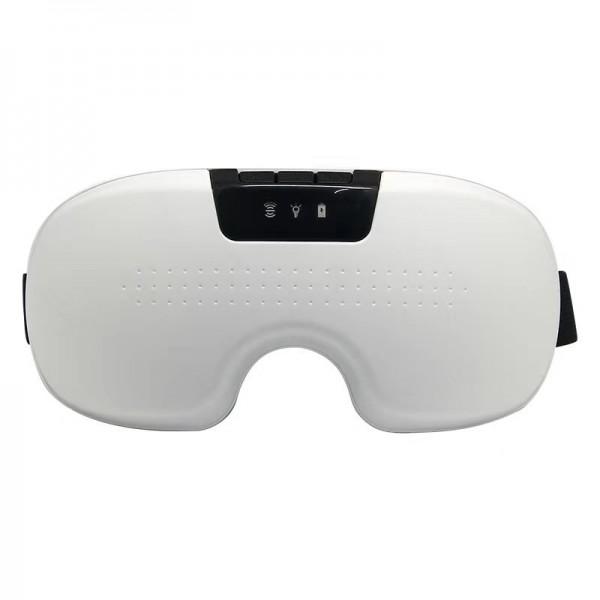 智能眼部按摩仪 HY008