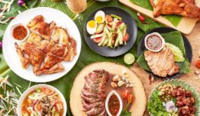 什么样的饮食会致癌?这篇文章给说全了